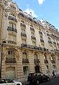 Rue Eugène Labiche immeuble néo-rococo.jpg