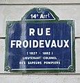 Rue Froidevaux, Paris 14.jpg