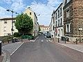 Rue Neuilly Fontenay Bois 20.jpg
