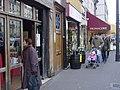 Rue Saint-Antoine, Paris 15 November 2003.jpg