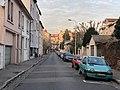 Rue neuve de Monplaisir (Lyon).jpg