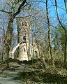 Ruine Harbke.jpg