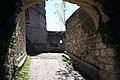 Ruine gallenstein0007.JPG