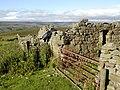 Ruined Barn, Cringley Bottom - geograph.org.uk - 891084.jpg