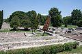 Ruins of Aquincum-5.jpg