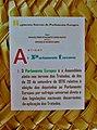 Rules of Procedure of the European Parliament (art 1).jpg