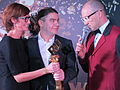 Runet Prize 2014 042.JPG
