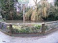 Rushmere St Andrew Village Pond - geograph.org.uk - 1128456.jpg