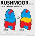 Rushmoor (42140586835).png