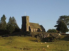 Rusland Church - geograph.org.uk - 533639.jpg