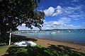 Russell - Kororareka Bay (5645800692).jpg