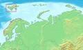 Russia - Spitsbergen.PNG