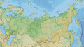 Russia physical location map (Crimea disputed).png