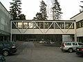 Russian-school-skyway-b.jpg