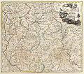 Russian Empire 1745 (Map V in Latin).jpg