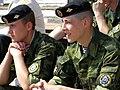 Russian Navy Day 2007 (43-13).jpg