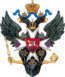 Russian eagle 1800.png
