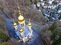 Russisch-Orthodoxe Kirche in Wiesbaden aus der Luft.jpg