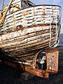 Rusty Icelandic vessel -a.jpg
