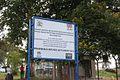 Rwamwanja refugee settlement, southwest Uganda (9086821026).jpg