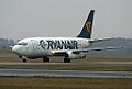 Ryanair 737-200 EI-CKS.jpg