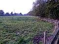 Ryewater Farm - geograph.org.uk - 1590087.jpg