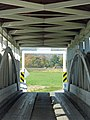Ryot Covered Bridge 3.jpg