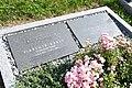 Sázava-evangelický-hřbitov2019s.jpg