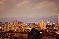 São Paulo de noche.jpg