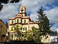 São Pedro, Funchal - 29 Jan 2012 - SDC15591.JPG