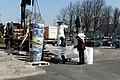 Sèvres - enlèvement des vases de Jingdezhen 090.jpg