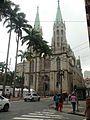Sé, São Paulo - SP, Brazil - panoramio (2).jpg