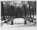 Séeberger - Jardin du Luxembourg 54.jpg