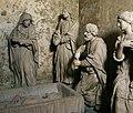 Sépulcre Arc-en-Barrois 111008 03.jpg