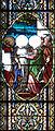 Sérignac-sur-Garonne - Église Notre-Dame-de-l'Assomption - Vitraux -8.JPG