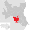 Söchau im Bezirk FF.png