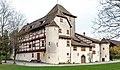 Südwestansicht des Schlosses Hegi in Winterthur.jpg