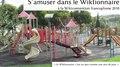S'amuser dans le Wiktionnaire à la Wikiconvention francophone.pdf