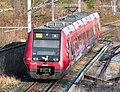 S-train F-line.jpg