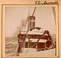 S.S. Aramac (11987443243).jpg