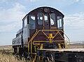 S3 Diesel Electric Locomotive.jpg