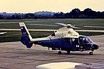 SA365 F-WZJD at SOU (28587235806).jpg