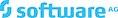 SAG Logo CMYK 500.jpg