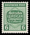 SBZ West-Sachsen 1945 124 Musterschau.jpg