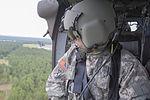 SC Guard Black Hawks assault on Hilton Field to celebrate Victory Week at Fort Jackson 150513-Z-ID851-0008.jpg