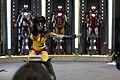 SDCC 2012- Wolverine (7626641258).jpg