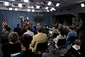 SD and CJCS press brief 150701-D-DT527-163.jpg