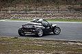 SECMA F16 - Circuit de Haute Saintonge - GTRS Open Days - 2 mars 2014 - Image Picture Photo (12887103713).jpg