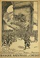SEM affiche Banque Nationale de Crédit 1916.jpg