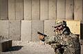 SFAT conducts range training 130927-Z-XQ077-457.jpg